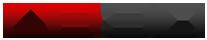 LB3D Logo